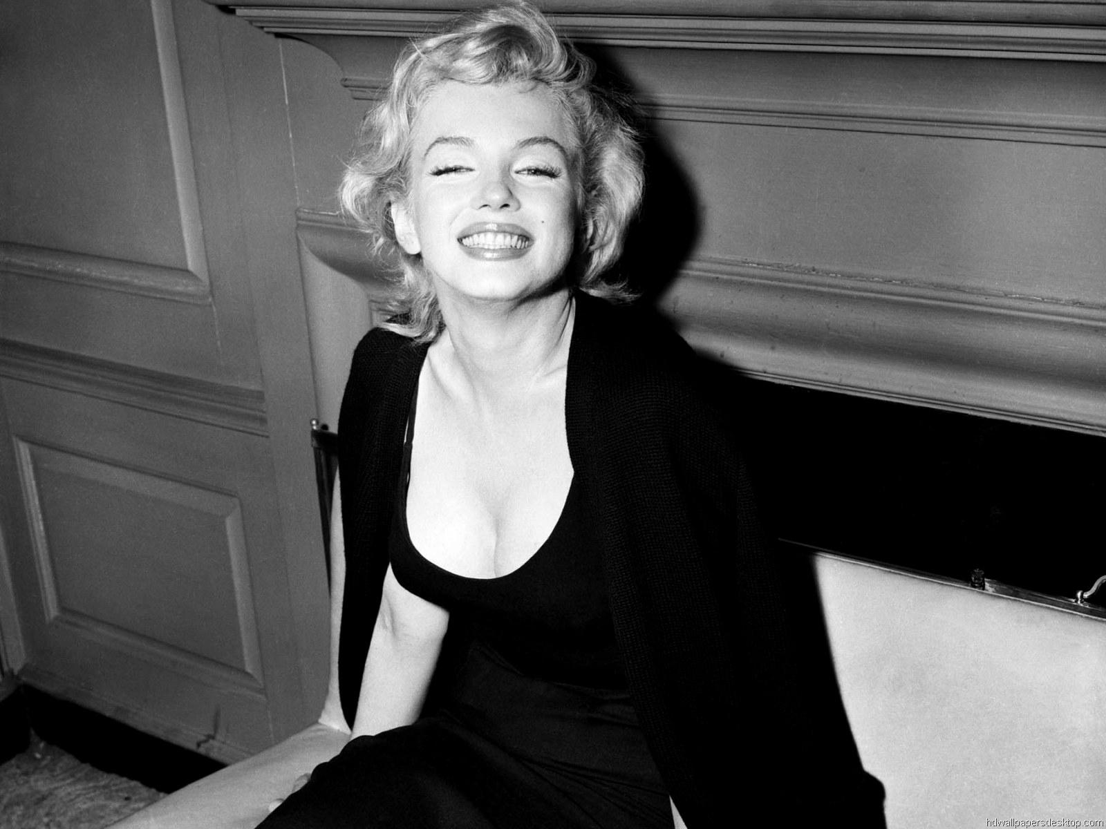 Citaten Marilyn Monroe Hd : Blonde joyce carol oates