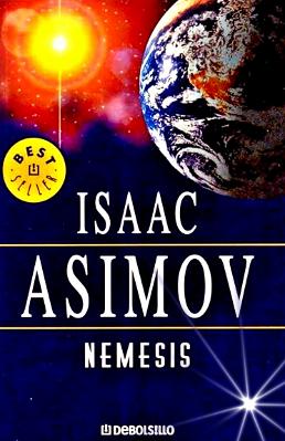 Némesis - Isaac Asimov