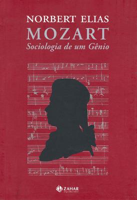 Mozart - Norbert Elias