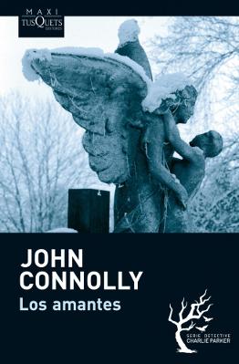 Los amantes – John Connolly