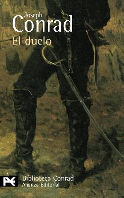 El duelo – Joseph Conrad