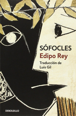 Edipo Rey – Sófoclesjpg