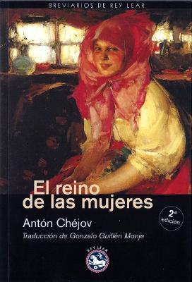 El reino de las mujeres – Antón Chéjov