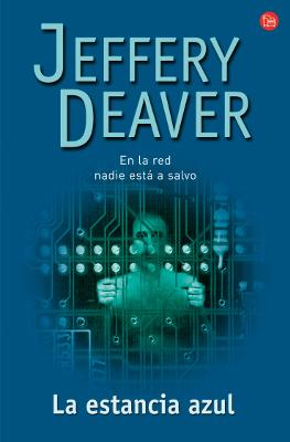La estancia azul – Jeffery Deaver