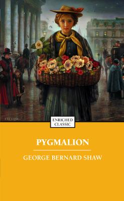 Pigmalión – George Bernard Shaw