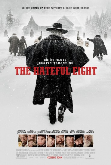 the-hateful-eight-2015