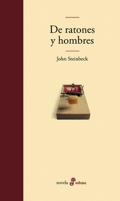 de-ratones-y-hombres-john-steinbeck