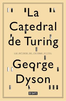 la-catedral-de-turing-george-dyson
