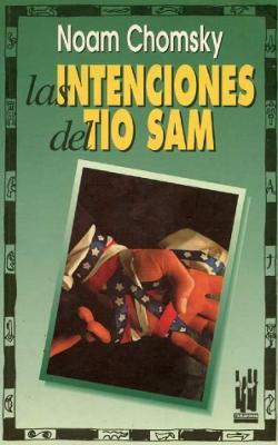 las-intenciones-del-tio-sam-noam-chomsky