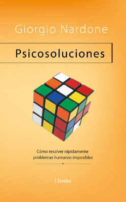 psicosoluciones-giorgio-nardone