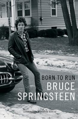 born-to-run-bruce-springsteen