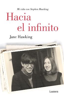 hacia-el-infinito-jane-hawking