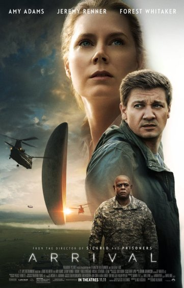 arrival-2016