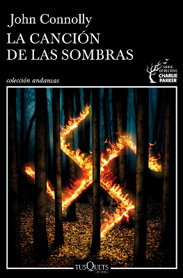 la-cancion-de-las-sombras-john-connolly