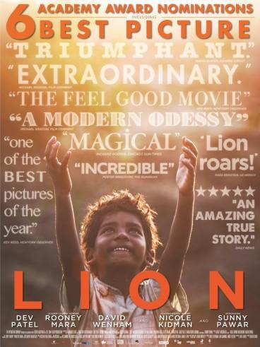 lion-2016